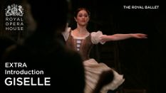 Giselle Extra: Introduction