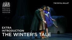 The Winter's Tale Extra: Introduction